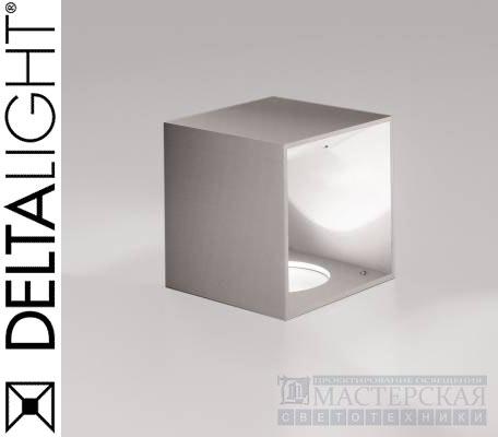 Светильник Delta Light BRIDGE 226 351 01 15 ANO