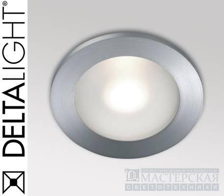 Светильник Delta Light C-MAX 202 23 25 A