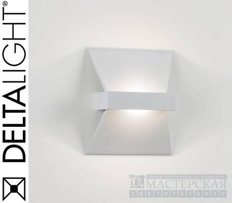 Светильник Delta Light CAMUS 275 08 4102 W