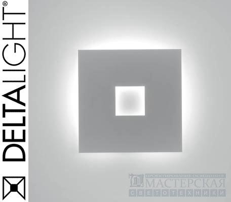 Светильник Delta Light CANVAS 286 45 22 W