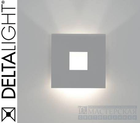 Светильник Delta Light CANVAS 286 45 42 W