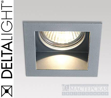 Светильник Delta Light CARREE 202 20 31 A