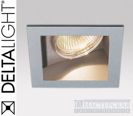 Светильник Delta Light CARREE 202 21 34 A