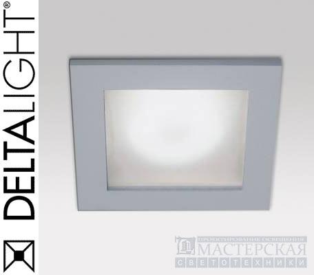Светильник Delta Light CARREE 202 22 15 A