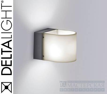 Светильник Delta Light CASTAR 223 70 40 A