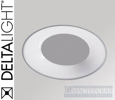 Светильник Delta Light CIRCA 278 62 55 00 W