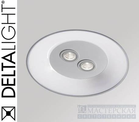 Светильник Delta Light CIRCA 278 62 55 52 W