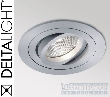 Светильник Delta Light CIRCLE 202 01 1010 A