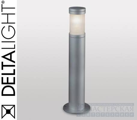 Светильник Delta Light CITYSCAN 214 52 86 E A