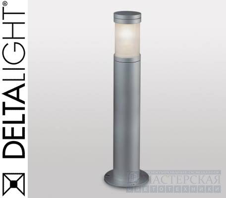 Светильник Delta Light CITYSCAN 214 52 89 E A