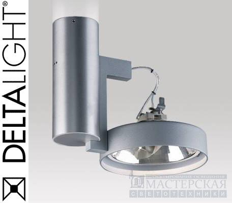 Светильник Delta Light CLUB 284 21 1111 A