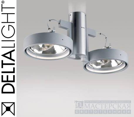 Светильник Delta Light CLUB 284 21 1211 A