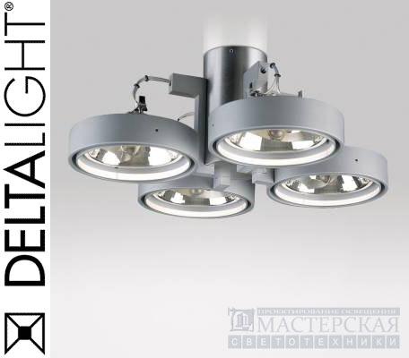 Светильник Delta Light CLUB 284 21 1411 A