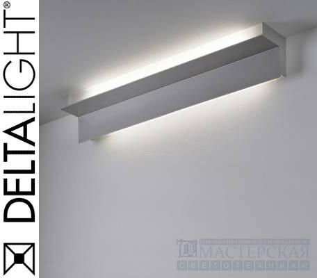 Светильник Delta Light CONNECT-I 274 12 24 A