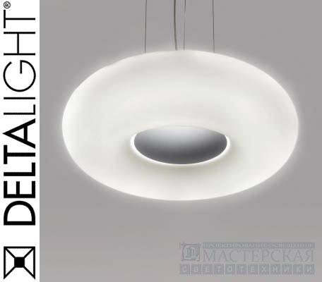 Светильник Delta Light CUMULUS 286 51 255 ED6 A