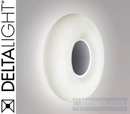 Светильник Delta Light CUMULUS 286 52 255 ED6 A