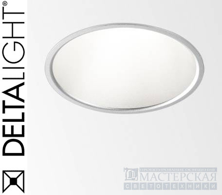 Светильник Deltalight 202 36 8122 DEEP RINGO L LED 3033 S1