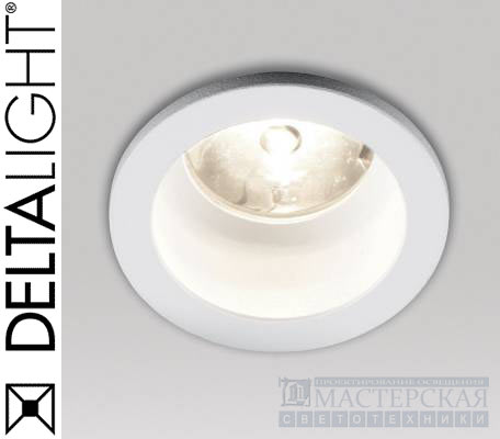 Светильник Delta Light DEEP 302 22 02 ALU