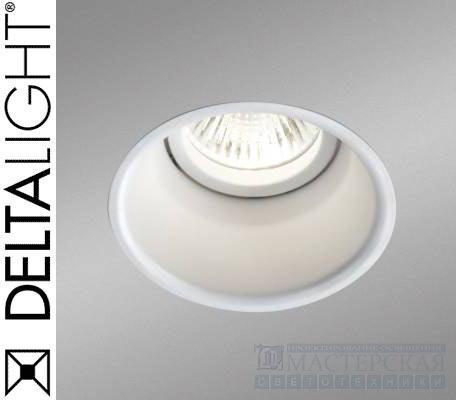 Светильник Delta Light DIRO 202 11 16 32 A