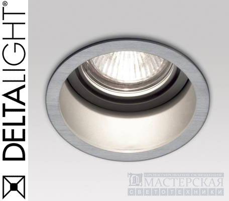 Светильник Delta Light DIRO 202 14 01 ALU-ALU