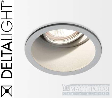 Светильник Delta Light DIRO 202 14 13 A