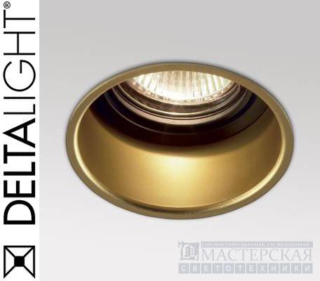 Светильник Delta Light DIRO 202 14 51 ALU