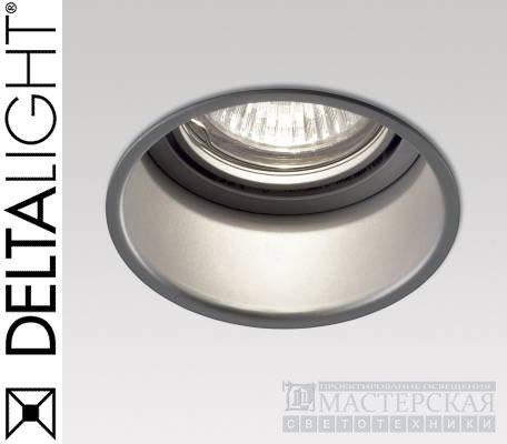 Светильник Delta Light DIRO 202 14 61 ALU