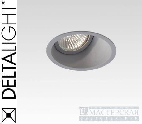 Светильник Delta Light DIRO 202 14 80 A