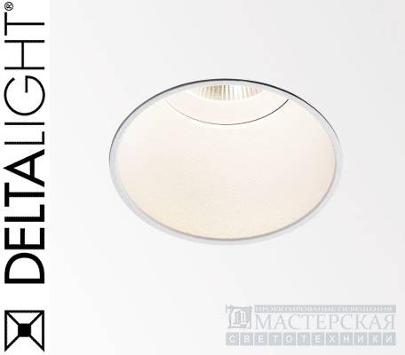 Светильник Delta Light DIRO 202 14 8122 C