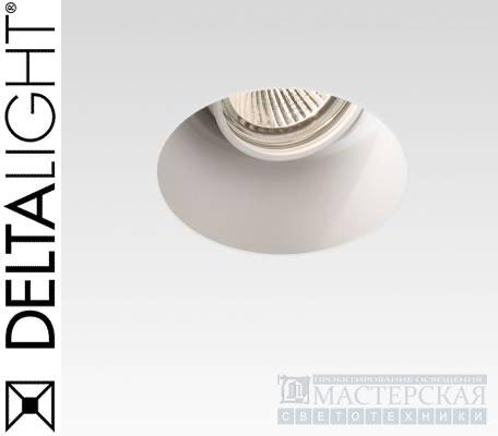 Светильник Delta Light DIRO 202 14 90 A