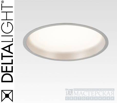 Светильник Delta Light DIRO 202 29 27 W