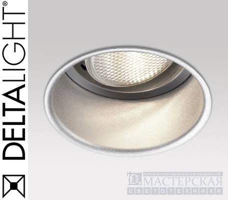 Светильник Delta Light DIRO 202 32 51 ALU