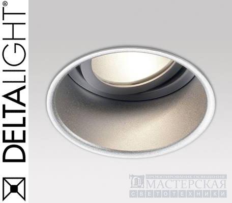 Светильник Delta Light DIRO 202 35 51 12 ALU