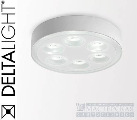 Светильник Delta Light DOT.COM 303 05 64 W