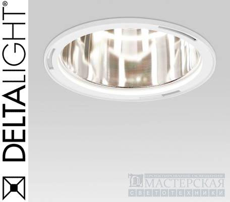 Светильник Delta Light DOWNFORCE 202 42 23 ED2 A