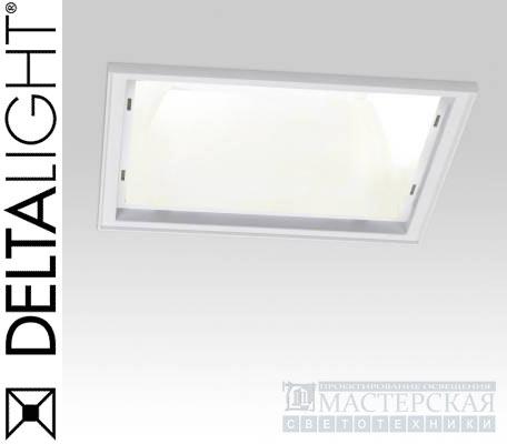 Светильник Delta Light DOWNFORCE 202 43 23 A