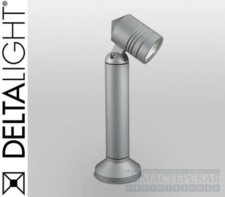 Светильник Delta Light DOX 219 11 52 A