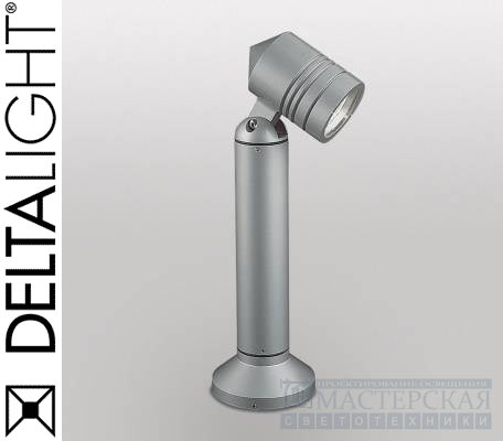 Светильник Delta Light DOX 219 11 53 A