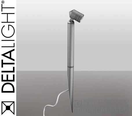 Светильник Delta Light DOX 219 26 53 A