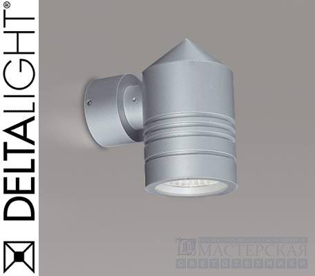 Светильник Delta Light DOX 219 31 01 A