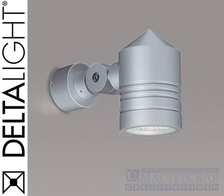 Светильник Delta Light DOX 219 31 05 A