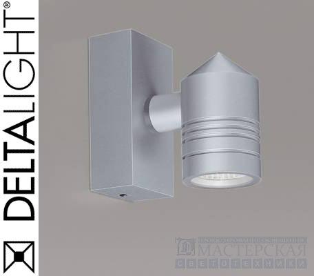 Светильник Delta Light DOX 219 31 51 A
