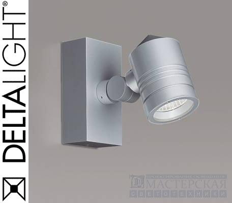 Светильник Delta Light DOX 219 31 55 A