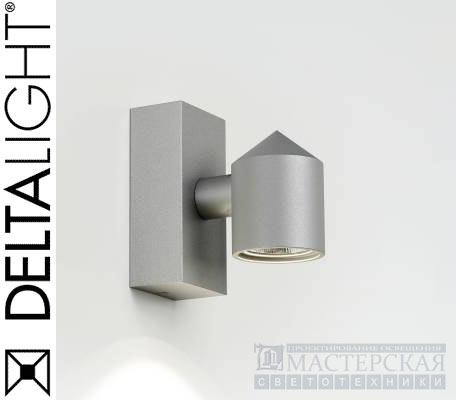 Светильник Delta Light DOX 219 41 4122 A