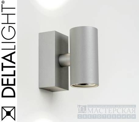 Светильник Delta Light DOX 219 41 4222 A