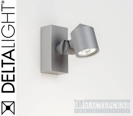 Светильник Delta Light DOX 219 43 4122 A
