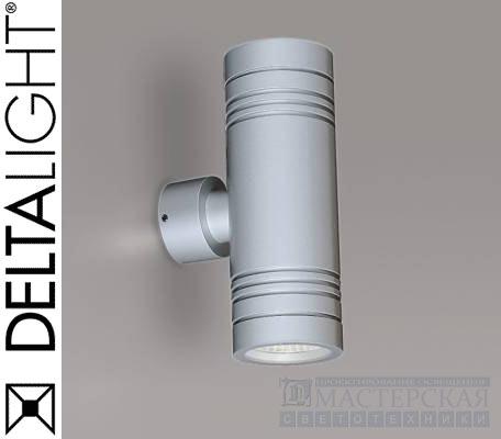 Светильник Delta Light DOX 219 51 01 A
