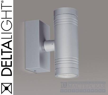 Светильник Delta Light DOX 219 51 51 A