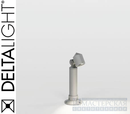 Светильник Delta Light DOX 219 83 4122 A