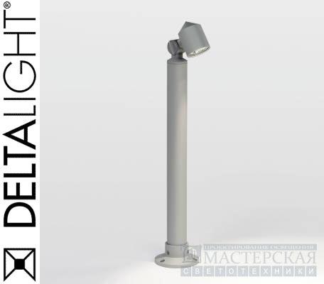 Светильник Delta Light DOX 219 86 4122 A